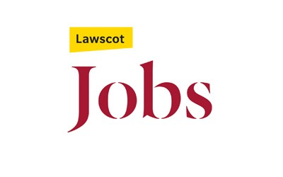 Image result for careers lawscot