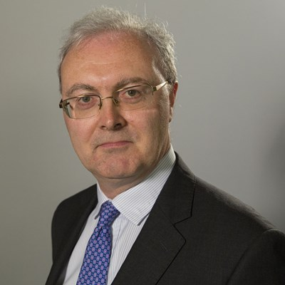 Rt Hon James Wolffe QC