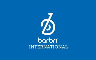diploma in professional legal practice law society of scotland barbri international