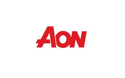 Aon Car Insurance Uk